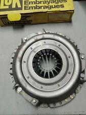 Luk 123008410 Frizione Piastra di Pressione BMW E30 320i 5er E28 E34 520i c.1006