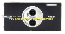 "KODAK EasyShare V570 Repair Service for your Digital Camera ""E45"" Error"