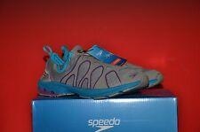 Speedo Women's Hydro Comfort 2.0 Slip on,Water shoes,size-9,New