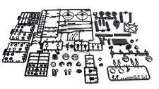 Axial Wraith SPARE PARTS (#AX80037;AX80006;AX80033; rock racer AXi90018