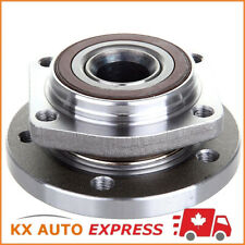 FRONT WHEEL BEARING & HUB ASSEMBLY FOR VOLVO C70 S70 V70 1998