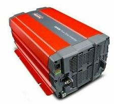 REDARC Pure Sine Inverter 12V 3000W