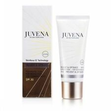 Juvena Skin Optimize Top Protection SPF30 40ml