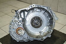 Opel Meriva B 1,4 1.4 Turbo B14NET Getriebe Automatikgetriebe 3HAT AF40 32688 KM