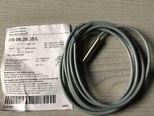 Baumer Electric IFR 06.26.35/L