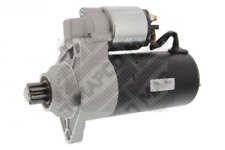 Anlasser/Starter MAPCO 13869 für SEAT VW