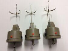 Flextone Lure Motion Electronic Predator Decoy - Emd - Frame Only - Lot Of 3