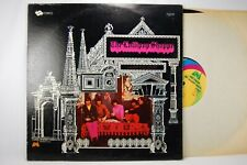 The Lollipope Shoppe LP 1968 Orig UNI Stereo Psych Fuzz Garage Monster Promo