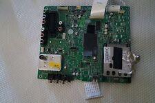 "Placa principal 17MB25-3 20469835 para 26"" Alba LCD 26 Advd Combo pantalla de TV: LTA260AP05"