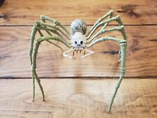 Lanard Kong Skull Island Creature Contact Spider Walmart Exclusive Rare