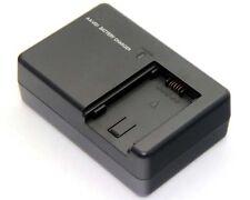 Camera battery Charger For AA-VG1 AAVG1 JVC BN-VG107 BN-VG114BN-VG121 VG138