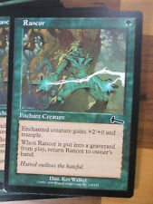 NM-Mint C FREE US SHIPPING! Ice Age MTG X4: Circle of Protection: Black