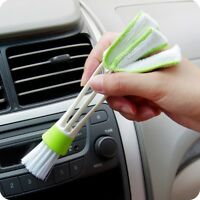 Car Air-condition Cleaner Computer Keyboard Window Supplies Versatile Cleaning