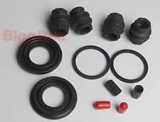 REAR Brake Caliper Seal Repair Kit for Toyota COROLLA & COROLLA VERSO (3429)
