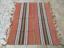 tissu vintage oriental