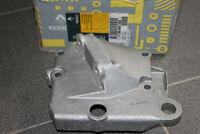 RENAULT TWINGO Support de moteur 7700867230 ORIGINAL RENAULT NEUF