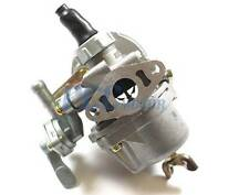 NEW SUBARU ROBIN NB411 CARBURETOR GRASS TRIMMER WEEDEATER CHAINSAW I CCA03
