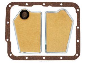 Ryco Automatic Transmission Filter Kit RTK73 fits Ford Fairlane 5.8 V8 351ci ...