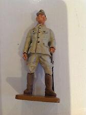 Japanese 1914-1945 Del Prado Toy Soldiers
