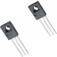220 Vishay RoHS set of 4 IRL630PBF Transistor 200V 9A TO