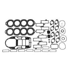 NIB Mercury 75 HP Inline 4 Gasket Kit Powerhead 27-73645A87 18-4354 39210