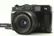 [Excellent+4 Count 380] Fuji GSW690 II 6x9 Camera EBC SW 65mm F/5.6 JAPAN 10299