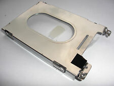 HARD DRIVE CADDY HP Pavilion DV6000 - DV6241eu