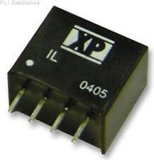 Schwarz B1205S-1W DC-DC-Wandler Isoliertes Netzteil In12V Out 5V  BC