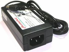 24V 2.5A (60W) mains ac adapter for TV, monitor and others. High quality product