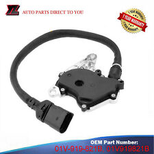 Auto Transmission Neutral Safety Switch Range Sensor For VW Passat A4 A6 Superb