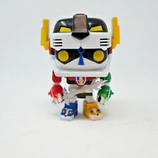 Funko Pop Voltron Action Figure