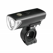 ETC Super Bright Front Head Light LED Bike Bicycle Easy Fit 3 modes ELA4320