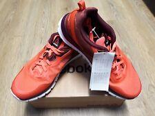 Reebok Zquick Soul V66324 Women's Running Shoes