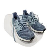 Adidas Ultra Boost 4.0 Ash Gray