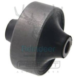 NEW Rear bearing for front link opab-cordb for Opel Corsa D 2006-2014