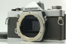 [Excellent+++++] Olympus OM-1 Film Camera Body only from japan #828