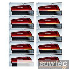 Adapter Modul semi dynamische Blinker Laufblinker NACHRÜSTSET Plug&Play für Audi