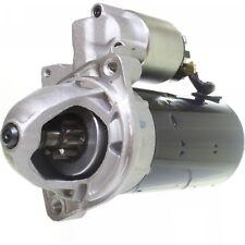 Starter Motor 2,0kw Mercedes Vito 108 109 110 111 115 2.2 CDI V 200 220 CDI 230