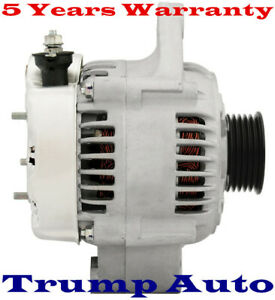 Alternator for Toyota HiLux RZN147R RZN149R RZN154R engine 3RZ-FE 2.7L Petrol