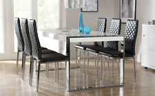 Marble Modern Kitchen & Dining Tables