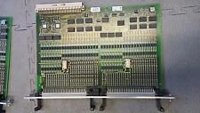Arburg Selogica pcb  790 i/0 card injection moulding not dialogica or multronica