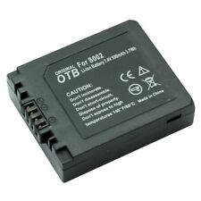 Akku Panasonic DMW-BM7 / CGA-S002 Li-Ion zB LUMIX DMC-FZ1 / DMC-FZ2  2091055