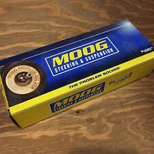 Moog Sway Bar Link Front New Ford Ranger Explorer Mazda B3000 Truck K80159