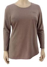 Evans Plus Size Tunic, Kaftan Tops & Shirts for Women