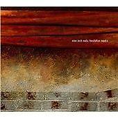 Nine Inch Nails - Hesitation Marks (2013)  CD  NEW/SEALED  SPEEDYPOST
