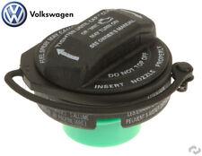 For Volkswagen Passat Phaeton Fuel Cap Genuine 3D0-201-550 AE