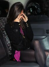 Pippa Middleton glossy photo 12 to choose from  (3)