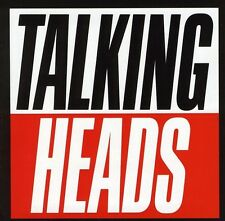Talking Heads, The T - Talking Heads : True Stories [New CD] Bonus Tr