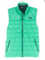 New Mens The North Face Ravenswood Thermoball Down Puffer Vest