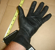 NEW 5.11 TAC-NFOE GLOVES SIZE MEDIUM TACTICAL NOMEX FLIGHT OPS MILITARY POLICE